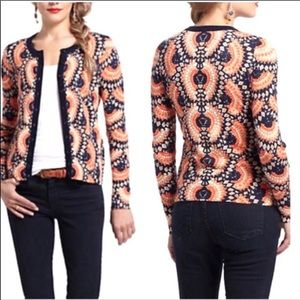 Anthropologie Tabitha Cardigan-h9